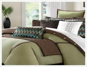 Macy Duvet Covers Twin Xl Comforter Sets Macys Home Design Ideas