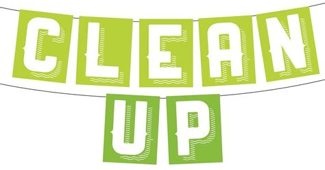 clean up uptown update clean up day for the sunnyside mall on saturday