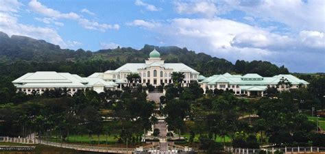 your country s presidential palace page 3 skyscrapercity your country s presidential palace page 3 skyscrapercity