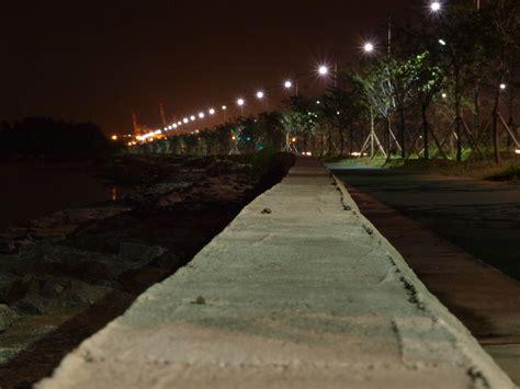 background jalan fotoğraf dış mekan ışık yol akşam sokak lambası
