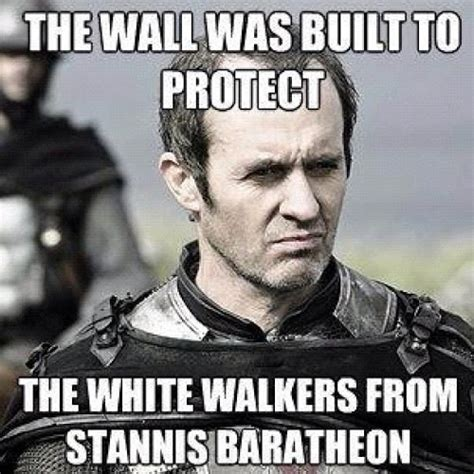 Stannis Meme - game of thrones season 3 meme s pics mma forum
