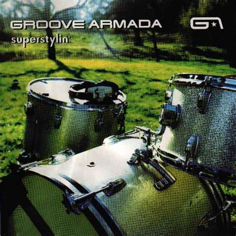 groove armada throwback thursday groove armada superstylin edm