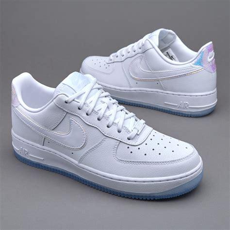 Sepatu Nike Forche 1 womens air 1 sale national milk producers federation