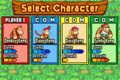 dk king of swing dk king of swing download game gamefabrique