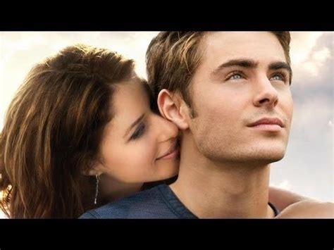 film romance bagus 2017 lifetime movies tv 2017 hallmark romantic movies 2016 best