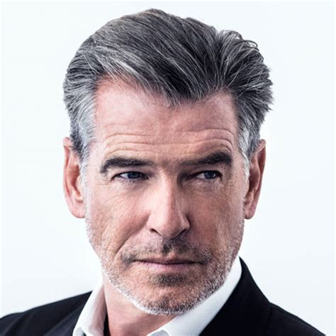 hairstyles for men over 60 with gray hair 25 best hairstyles for older men 2018