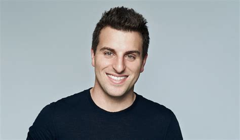 Airbnb Founders Recommended Books Mba by The Entrepreneur Questionnaire Brian Chesky Co Founder