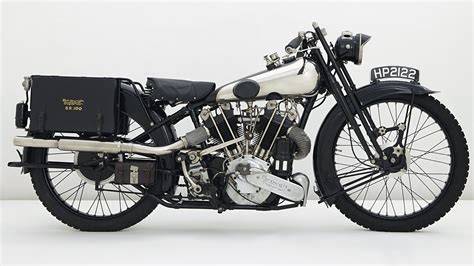vintage motorcycle classic motorcycle wallpaper images pictures download