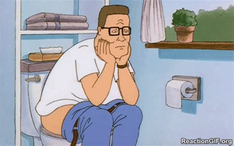 video in the bathroom gif sad think thinking thoughts thinking in the bathroom bathroom toilet gif