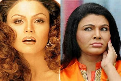bollywood actress without makeup before and after bollywood क य 19 हस न ए न च रल म नह थ ख बस रत