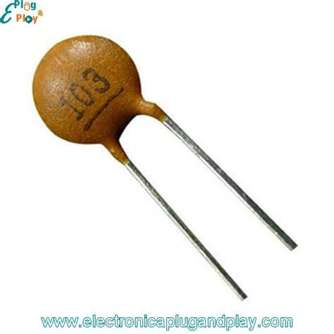 capacitor ceramico 103 valor capacitor de lenteja 103 28 images capacitor 103 ceramico valor 28 images capacitor 104
