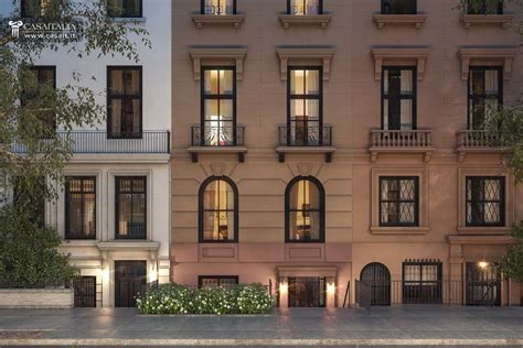 buying a house in brooklyn luxury townhouse for sale in brooklyn