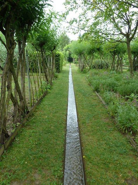 Garten Und Landschaftsbau Zement by 57 Besten Garten Bilder Auf Verandas