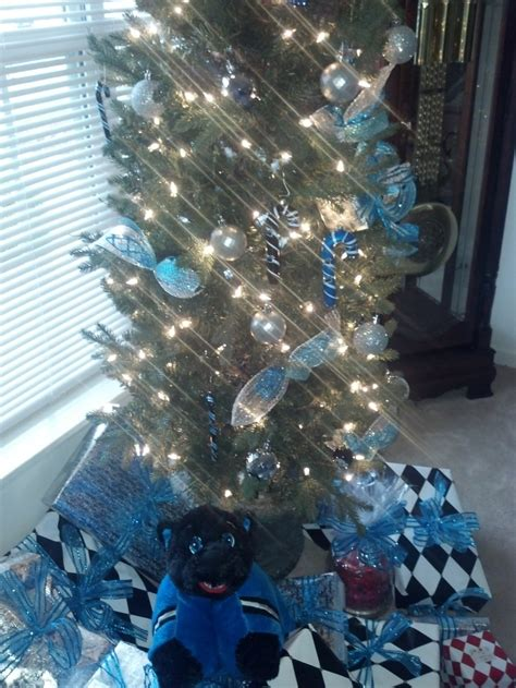 Carolina Panthers Decorations by 101 Best Images About Carolina Panthers Decor On