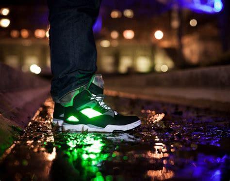 reebok light up shoes reebok light up shoes embedded masterclass co uk