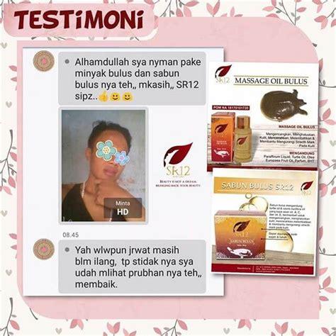 Sabun Herbal Minyak Bulus Symphony testimoni minyak bulus dan sabun bulus 1 zams herbalist