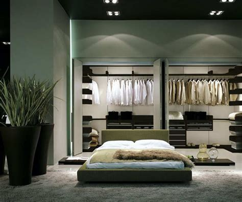 Walk In Closet Designs For A Master Bedroom Bedroom Closet Designs For Bedrooms