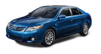 Toyota Cer Toyota Camry Car Automobile