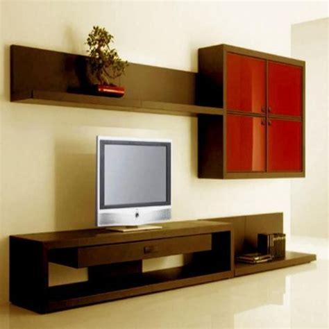 Modern Lcd Wall Unit Desiign   Furniture Designs   Al