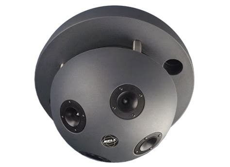 Sound System Bell Up bell os12 100 speaker system at low prices at huss