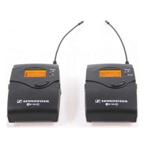Speaker Laptop Jogja audio paket 1