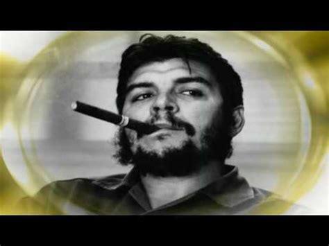 testo cirano guccini delirium ivano fossati jesahel 1972 funnydog tv