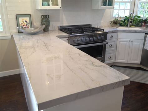Made Countertops by How Are Quartz Countertops Made Inovastone