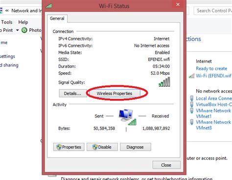 cara membuat jaringan wifi di laptop untuk hp cara melihat password wifi yang sudah terkoneksi di pc