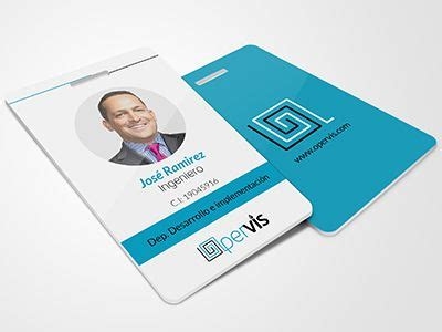 tag microsoft office ebay identification badges template 17 best office images on
