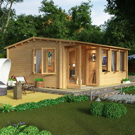 billyoh kent garden office garden log cabins garden