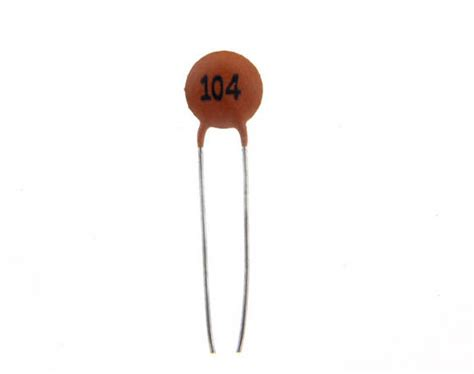 104 disc capacitor datasheet low voltage ceramic capacitor 104 500v id 4091104 product details view low voltage ceramic