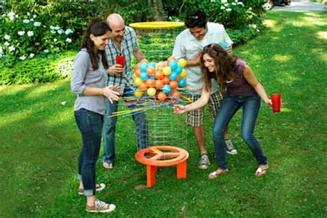 backyard kerplunk brainstorm yard games