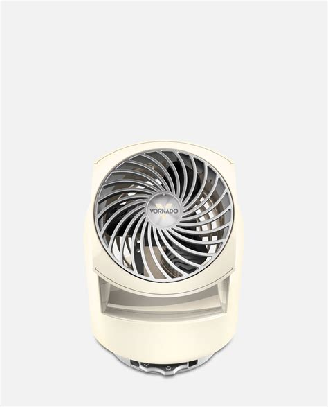 vornado flippi v6 personal air circulator fan flippi v6 personal air circulator vornado
