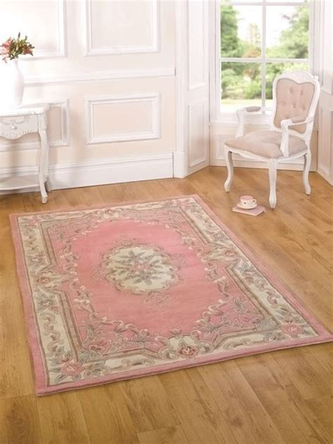 tappeti shabby 1000 ideas about shabby chic rug on gabbeh