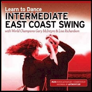 east coast swing competition east coast swing v2 intermed movies and videos