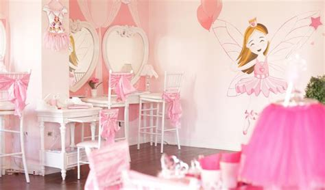 1000 images about girl talk salon and spa it s me 1000 images about princess salon ideas on pinterest