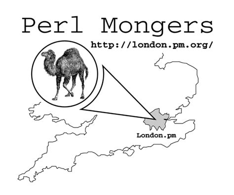 perl template andy wardley pm