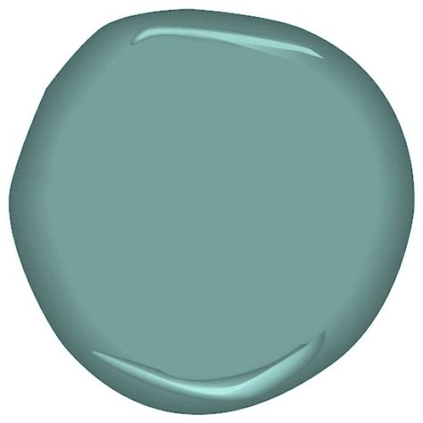 antiqued aqua paint paint by benjamin