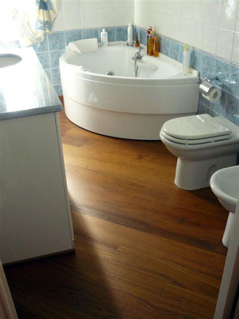 parquet per bagno parquet in bagno bagno con parquet jpg with