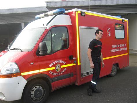 J M Le Calendrier Des Pompiers De L 233 Cole Joseph De Locmaria Plouzan 233 187 Visite