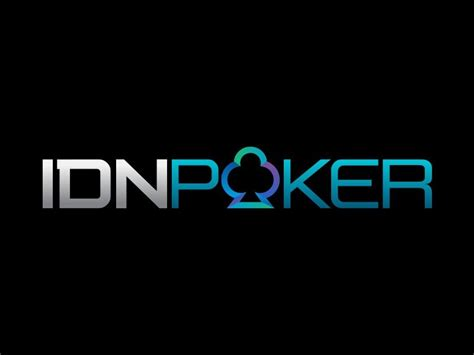 idnplay poker review  deals  somuchpoker  fees