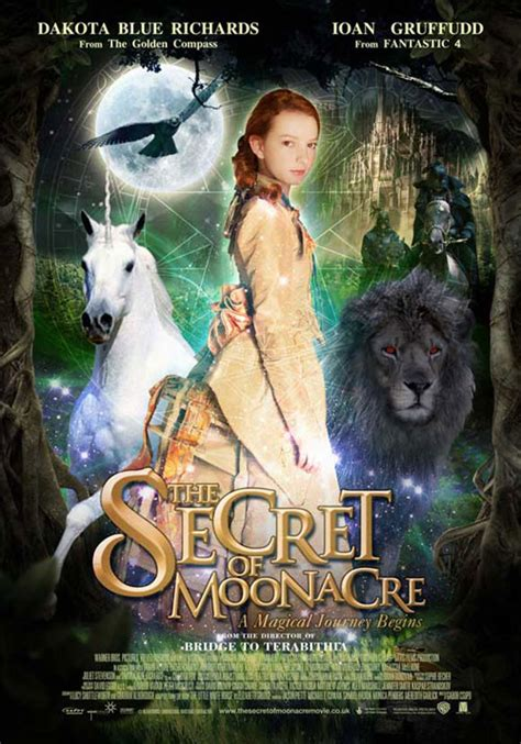 film fantasy online the secret of moonacre gabor csupo 2008 scifi movies