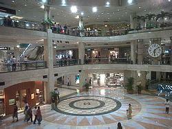 Harga Gucci Di Plaza Indonesia daerah khusus ibukota jakarta bahasa indonesia