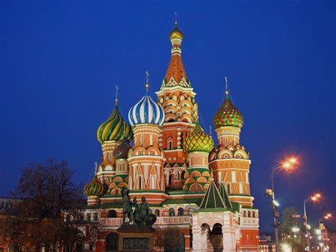 Marvelous Russian Orthodox Church Dc #6: Kremlin-Moscow.jpg