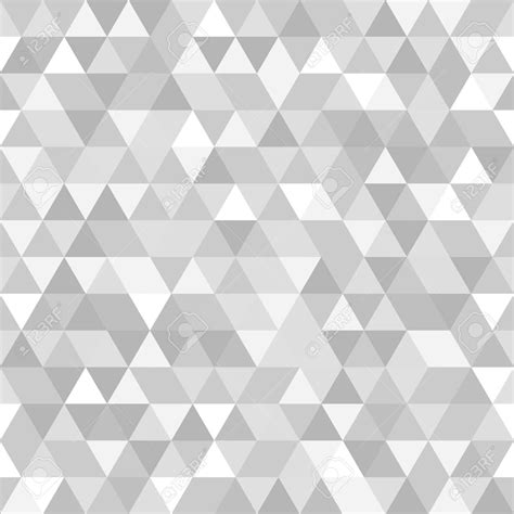 grey and white background 70 white backgrounds wallpapers images pictures