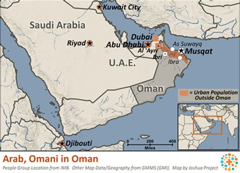 conversational arabic and easy omani arabic dialect oman muscat travel to oman oman travel guide books unreached of the day