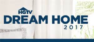 where will be the 2016 hgtv dream home autos post