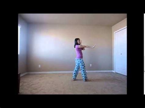 Tutorial Dance Lovelyz | hi lovelyz mirrored dance tutorial part 1 youtube