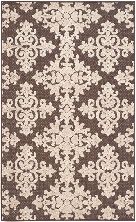cottage area rugs rug cot906d cottage area rugs by safavieh