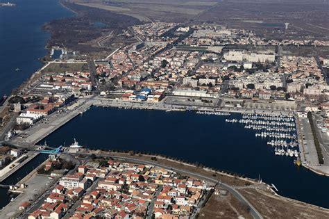 port port louis du rh 244 ne 13 informations